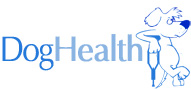 DogHealthlogo Need A Dogs Health Book