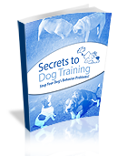 Secrets to Dog Training - Dog Obedience Training, Tips to stop a digging dog.